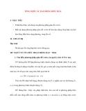 Vật lý 12 Phân ban: TỔNG HỢP CÁC DAO ĐỘNG ĐIỀU HÒA