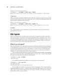 .Pro OpenSSH phần 6