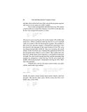 The Little Black Book of Computer Viruses phần 4