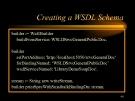 Web Services Tutorial phần 5