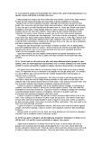 Những bài luận tiếng anh hay (21-30)