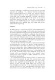 a history of modern computing 2nd edition phần 3