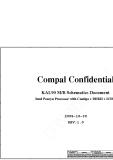 acer aspire 4736z kal90 laptop schematics phần 1