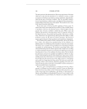 Human action a treatise on economics phần 5