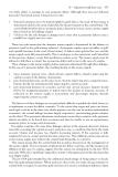 International economics 6th edition phần 8