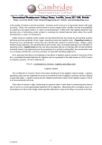 Logistics supply chain transport management phần 3
