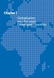 Making globalization work phần 2