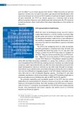Making globalization work phần 3