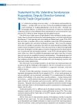 Making globalization work phần 9