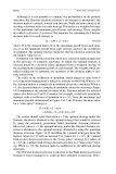 Managerial economics theory and practice phần 10