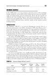 Market neutral strategies phần 5
