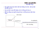 Lập trình đồ họa với AWT - Phần 3