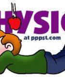 Bài tập vật lý đại cương