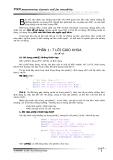 21 sai lầm chết người trong lập trình với PHP