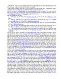 Lịch sử tiền tệ việt nam