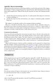 Basic Mathematics for Economists phần 4