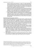 business economics phần 9