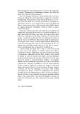 confessions of an economic hitman phần 9