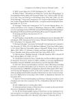 CoRRuptIon, Global SECuRIty phần 3