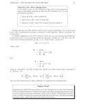 ECONOMETRICS phần 4