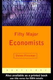 fifty major economists a reference guide phần 1