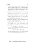 foundations of econometrics phần 4