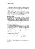 foundations of international macroeconomics phần 10
