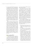 Global Economic Prospects Realizing the Development Promise of the Doha Agenda phần 7