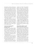 Global Economic Prospects Realizing the Development Promise of the Doha Agenda phần 8