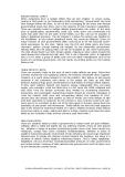 globalresourcesanalysis volumei situation2008 phần 3