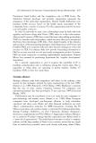 Strategic Information Management phần 8