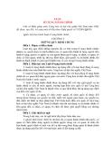 Tài liệu Luật tố tụng hành chính