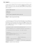 Mastering unix shell scripting p5