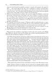 Muhammad ayub understanding islamic finance phần 2