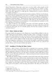 Muhammad ayub understanding islamic finance phần 6
