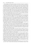 Muhammad ayub understanding islamic finance phần 10