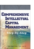 Comprehensive intellectual capital management step by step phần 1