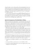 Economics of conflict phần 5