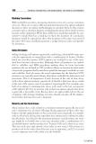 Financial engineering principles part 7