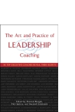 The art and practice of leadership coaching phần 1