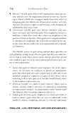 The management bible phần 5