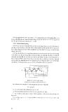 Giáo trình cảm biến công nghiệp part 3