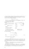 Giáo trình cảm biến công nghiệp part 4