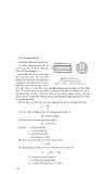 Giáo trình cảm biến công nghiệp part 6