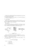 Giáo trình cảm biến công nghiệp part 7