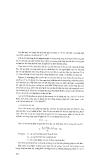 Giáo trình cảm biến công nghiệp part 9