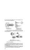 Sổ tay công nghệ chế tạo máy tập 2 part 5