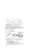 Giáo trình cơ sở kỹ thuật cắt gọt kim loại part 10