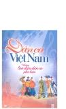 Dân ca Việt Nam và những làn điệu dân ca phổ biến part 1