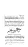 Dao động tàu thủy part 9
